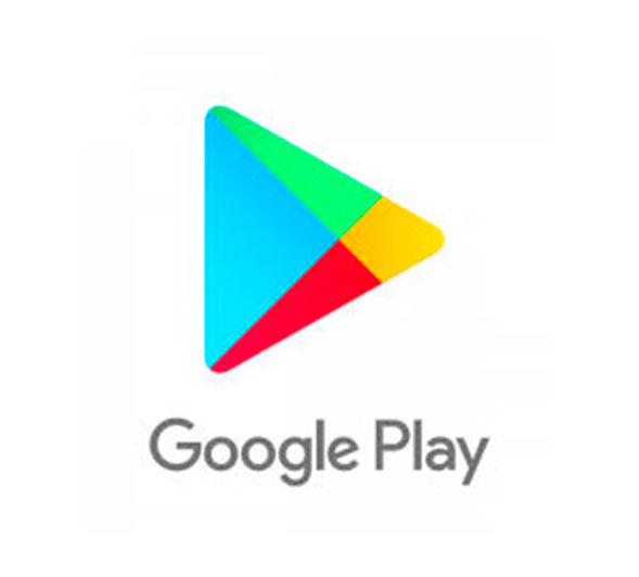 купить отзывы google play